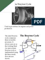 Brayton cycle.pdf