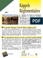 1Réglementation.pdf