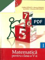 clubul_matematicienilor_final.pdf