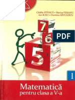 clubul_matematicienilor_final.pdf