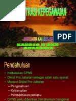 Manajemen_Kepegawaian_PNS.ppt