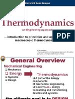 Thermo_LectureNote Sep2013.pdf