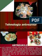 c 3Curs Tehnologia Antreurilor Prep Lichide Bun