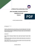 DSP_PI Tahun 4_02April13.doc