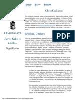 Choices, Choices - davies20.pdf