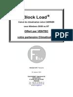 BLK301FR.doc