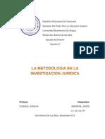 PDF Ensayo