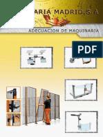 Adecuacion de maquinaria al RD 12.docx