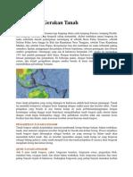 Pengenalan Gerakan Tanah.pdf