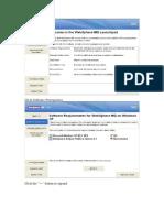InstallingWebSphereMQ.doc