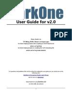 UserGuide v2.0.pdf