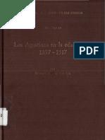 Gutierrez, David - Historia de La Orden de San Agustin 01_02