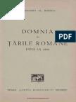 domnia in tarile romane pana la 1866.pdf