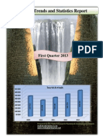 2013 1st quarter report.pdf