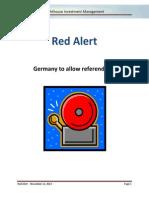 Lighthouse - Red Alert - 2013-11-12.pdf