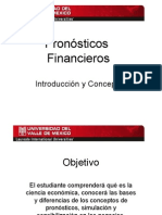 Introduccion a Los cos Financieros