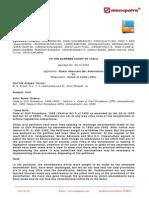 532087.pdf