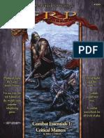 D&D 4e - Combat Essentials 1 - Critical Matters.pdf