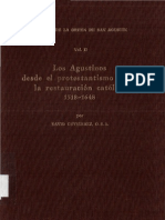 Gutierrez, David - Historia de La Orden de San Agustin 02