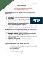 VII.4.A.FARMACOTERAPIE.pdf