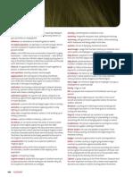 history glossary.pdf
