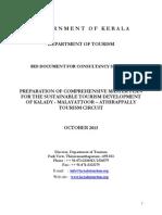 Bid-for-Kalady-Malayattoor-Athirappally-_10-10-13_.pdf