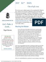 Mauling the Master - davies11.pdf