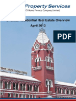 Chennai-Real-Estate-2013.pdf