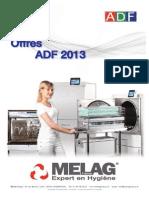 MELAG_PROMO_ADF_2013_web.pdf