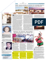Kuwait Times 12NOV2013