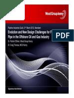 EvolutionandDesignChallengesforFlexibles-ForIssue