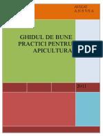 Ghid Apicultura