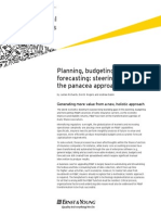 Address_planning_budgeting_and_forecasting_gaps.pdf