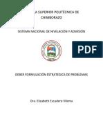 Trabajo final de FEP resuelto.pdf
