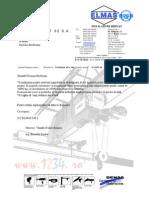 Oferta pod rulant Ex 10t x16m .pdf