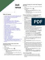 Verdi-quick_ref.pdf