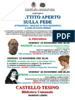 Cineforum filosofico (1).pdf
