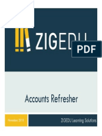 Accounts Refresher.pdf