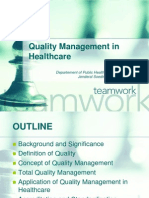 K5.dr.JM.Quality Management in Healthcare.ppt