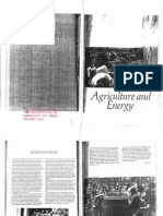 Agriculture And Energy.pdf