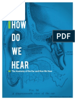 Free_Guide_-_How_Do_We_Hear_–_Anatomy_of_the_Ear_and_How_We_Hear.pdf