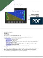 EFIS-D100 Pilot's User Guide.pdf