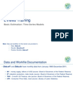Basic_TimeSeries_PartA.pdf