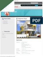 Builders in Chennai - Construction - Chennai Builders - Construction Company