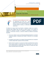 PreguntasFrecuentes_InscripcionACP.pdf