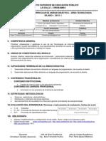 2013.Info.Mod2 Herramientas de Desarrollo de Software..docx