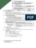 2013-I.Info.Mod1 Organización Y Administración Del Soporte Técnico.doc