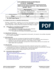 2013-I.Info.Mod1 Seguridad Informatica.doc