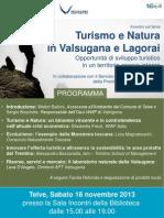 telve sviluppo natura 16 novembre.pdf