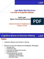 The Role of Cognitive Biases_ScottLeek.pdf